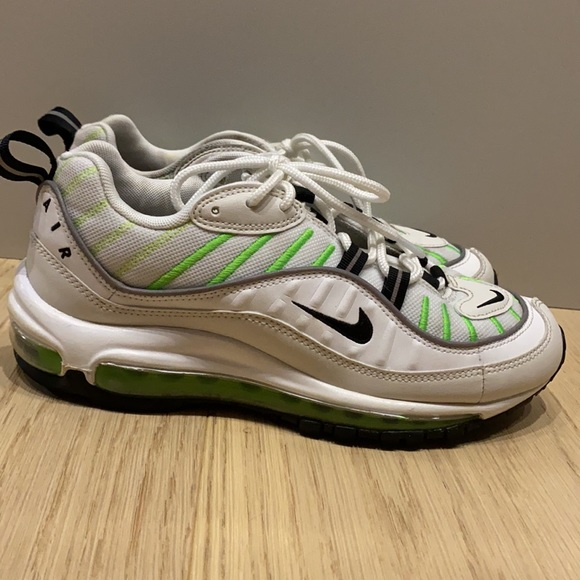 Nike Airmax 98 Sneakers